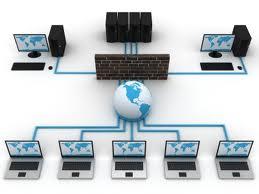 Kompitürk Bilgisayar