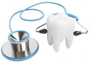 Edirne Ağız ve Diş Sağlığı Merkezi