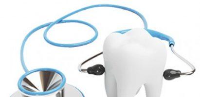Özel Şifa Ağız ve Diş Sağlığı Polikliniği