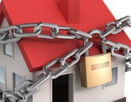 Mustafa Erdem Oran Güvenlik Sistemleri