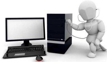 Şankar Bilgisayar