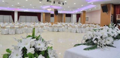 Atalay Prens Düğün Salonu