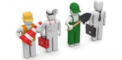 Kodeks İş Güvenlik Malzemeleri