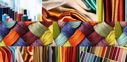 Merkür Tekstil ve Ambalaj Sanayi