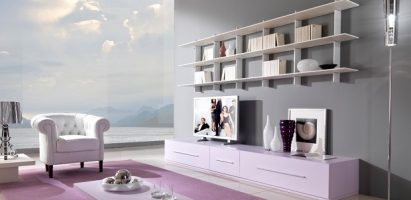 Milana İnşaat ve Mimarlık Ofisi
