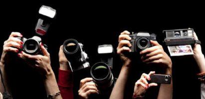 Hasan Vardar La Photographie D'Art