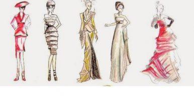 Ramazan Balkanas Moda Tasarım Atölyesi