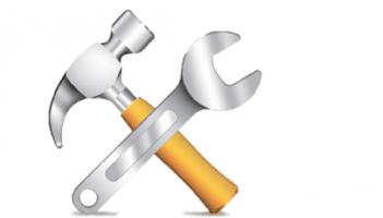 Zentech Apple Yetkili Teknik Servis