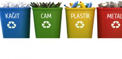 Uzunbay Plastik ve Geri Dönüşüm Sanayi