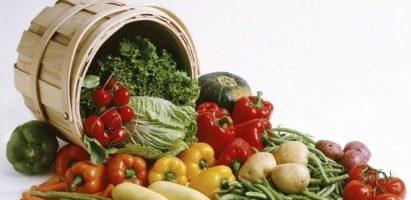 Nimeks Organik Tarım Ürünleri