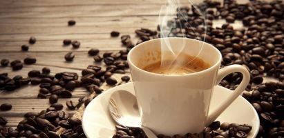 Lilamor Cafe